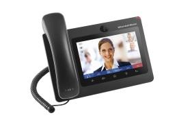 Miten kytkeä VoIP-Puhelin dating veden lämmittimet