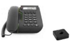 Miten kytkeä VoIP-Puhelin